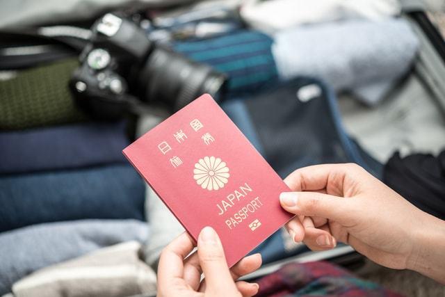 海外一人旅おすすめの国