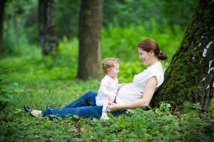 出産, 適齢期, 不妊治療