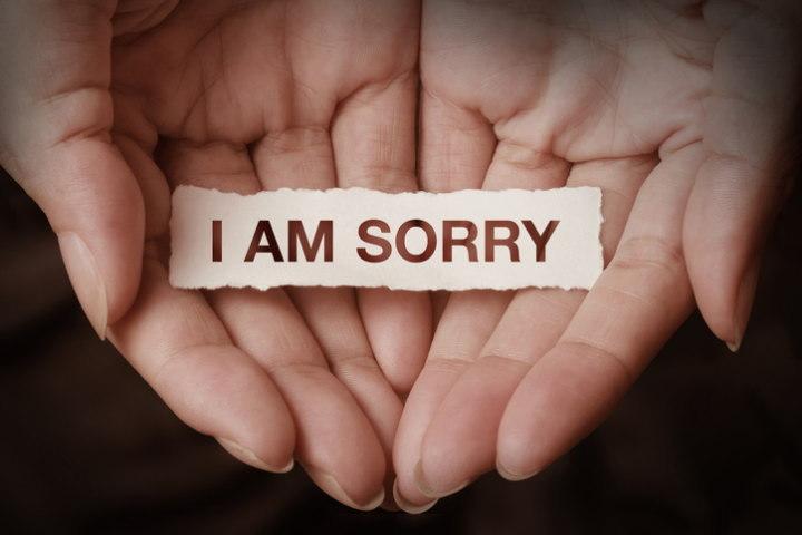 お疲れ様です, お世話になります, 引き続き、よろしくお願いいたします, お先に失礼します, 英語, 言い方