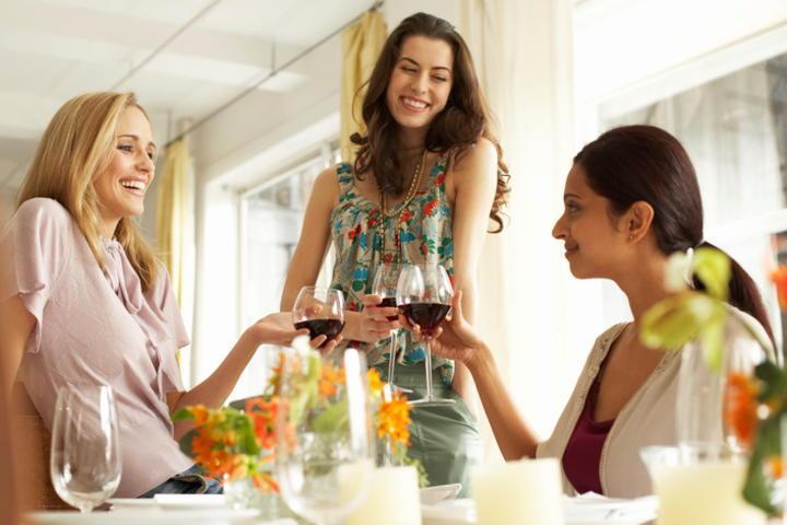 成城石井,ワイン,お惣菜,スイーツ,パン,手巻き,プチ贅沢