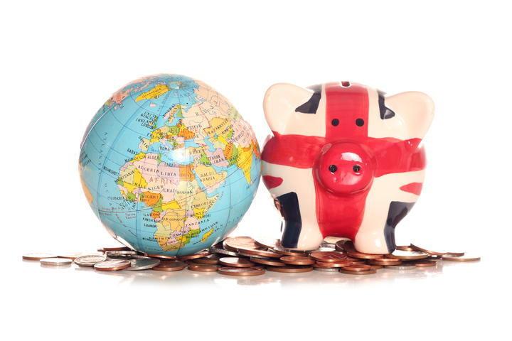 株価, 選挙, 銘柄