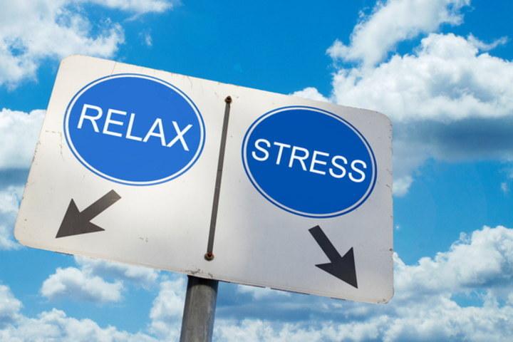 ストレス, 職場, 仕事, 人間関係