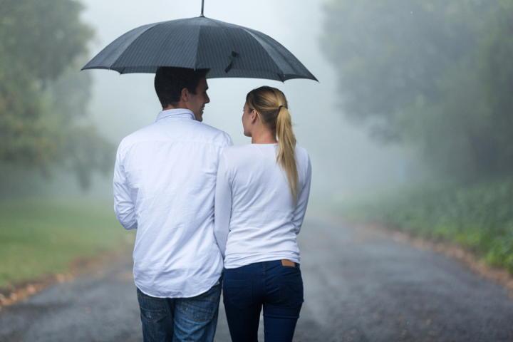 事実婚, 健康保険, 国民年金, 生命保険, 損害保険, 受取人