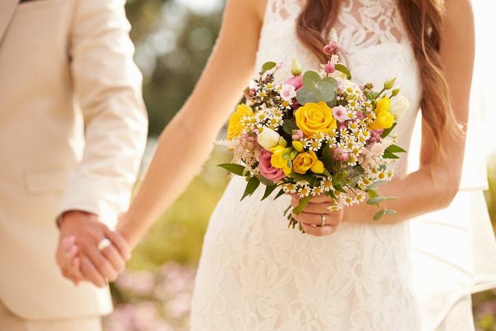 30代結婚2