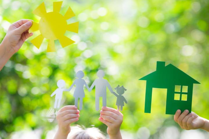 不動産投資, 入居者, トラブル