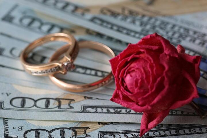 結婚, 貯金, 平均額, 貯める方法, おすすめ
