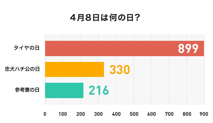 25_20160422_01_