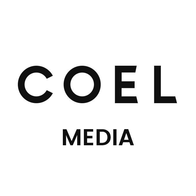 COEL Online Store