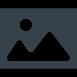 日本神道のイメージ