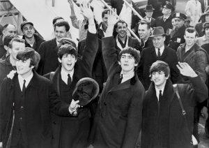 ビートルズ,解散,しなかった,世界