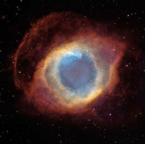 超強力な神の目の待受画像