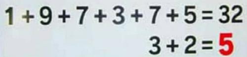 運命数,計算方法,出し方