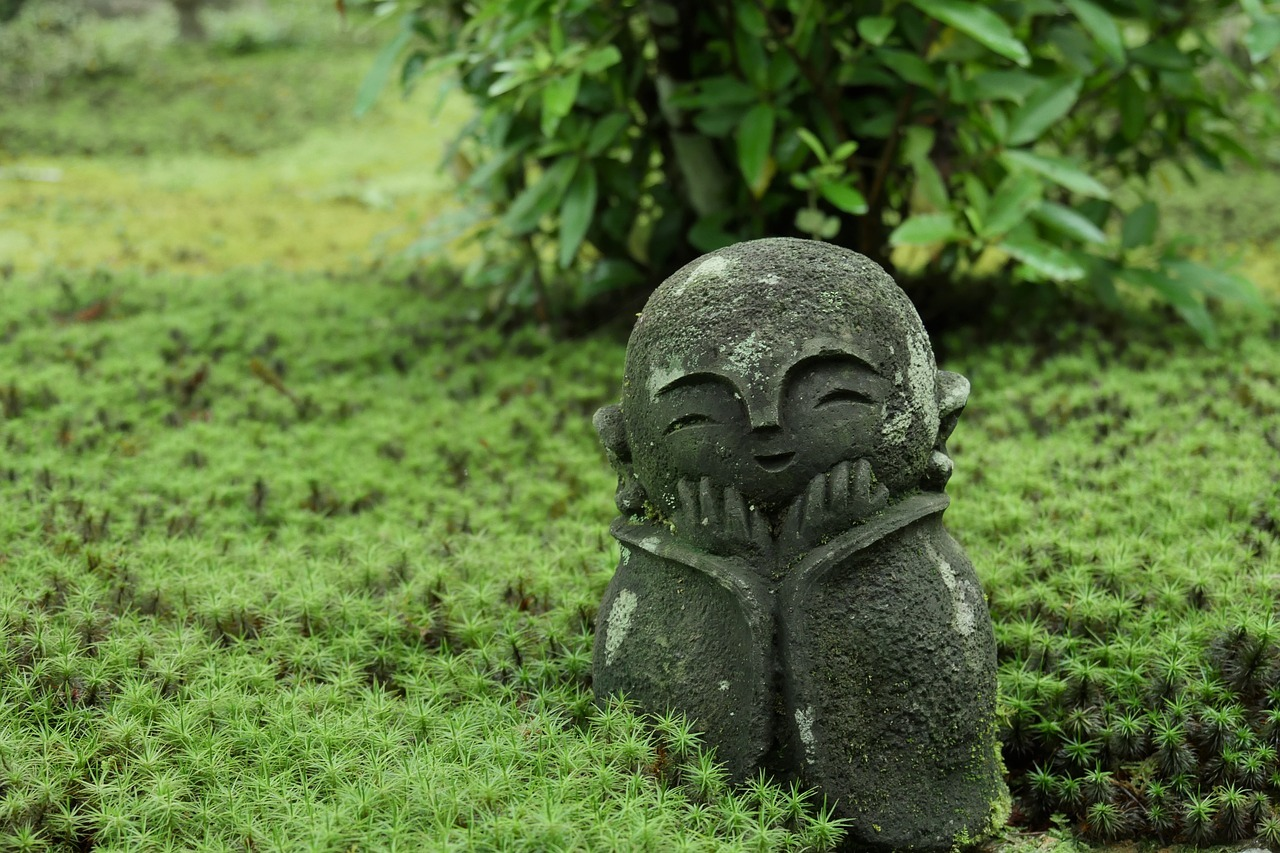 アラハバキ塞の神説