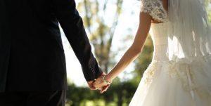 仏滅,の,結婚式,入籍,は?