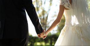 友引,結婚,入籍