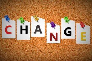 セルフイメージ,書き換え,変え方,改善,心理学,とは,意味