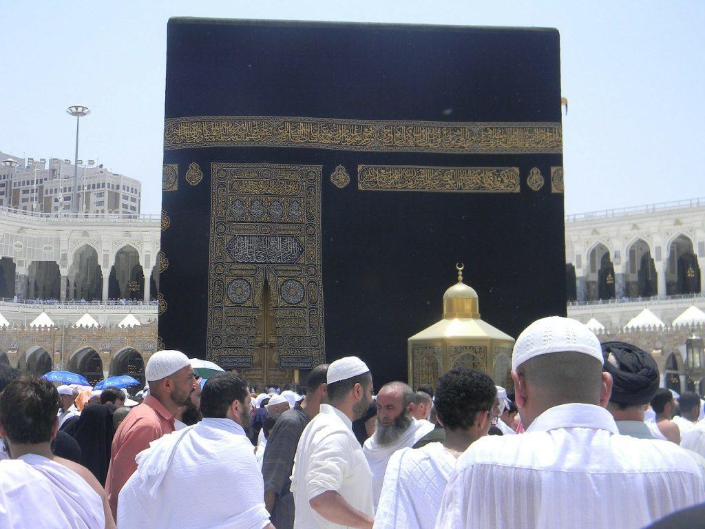 イスラム,神,アラー,ヤハウェ