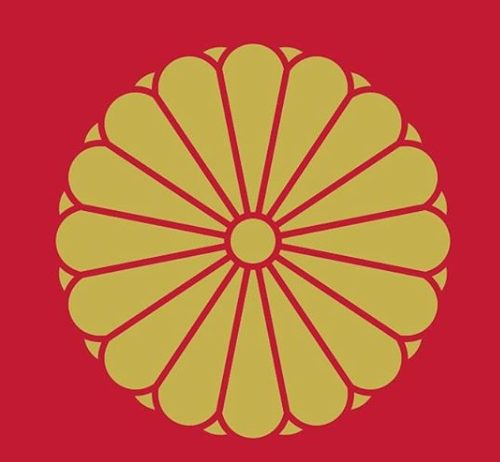 スメラミコト, 日本, 天皇, 読み方