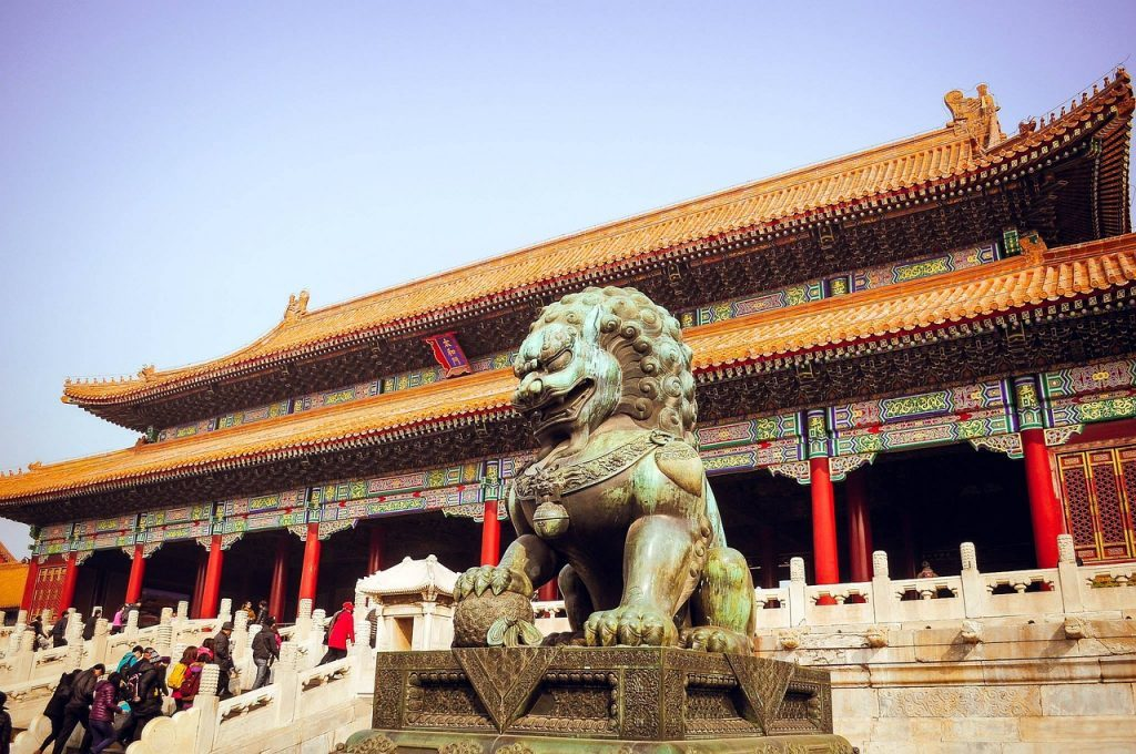 国慶節,とは,中国,台湾,建国記念日,祝日