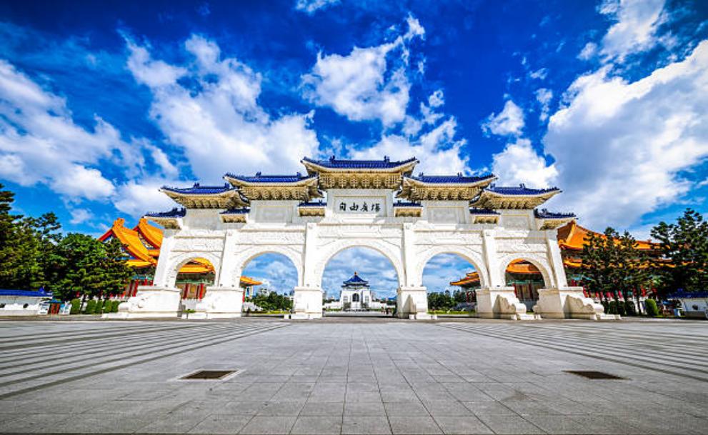 台湾,孫文,臨時,大統領,国,成立,10月10日,国慶節