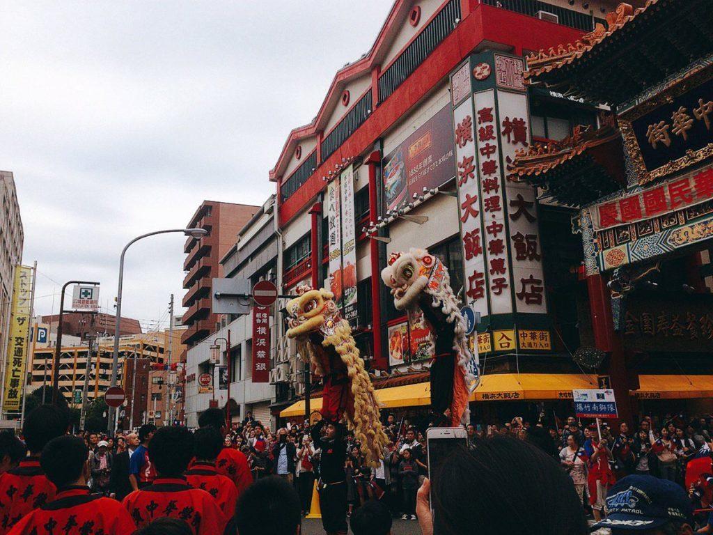 台湾,国慶節,期間,1日のみ,パレード,総統,演説