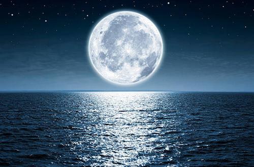 牡羊座,満月,お願い,事,振り返,ろう