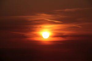 太陽,化身,八咫烏