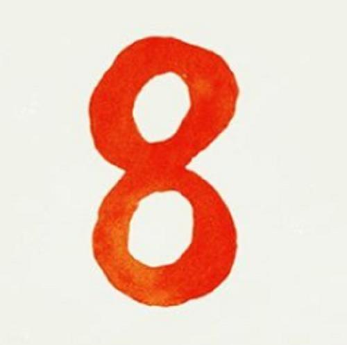 アツい誕生数「8」の人とも馬が合わない