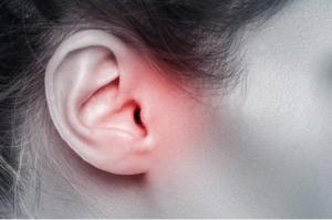 耳の不調のスピリチュアルな意味