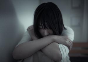 原因不明の頭痛は霊障の症状? 霊障かどうかチェックしてみよう