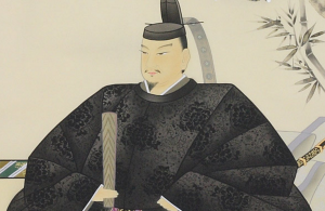 学問の神 菅原道真こと天神様のご利益 天満宮にお参りするとどんな効果があるの?
