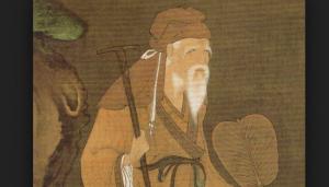 住吉さんってどんな神様? 各地にある住吉神社のご利益