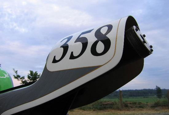 エンジェルナンバー358 車のナンバー358は燃費がいい
