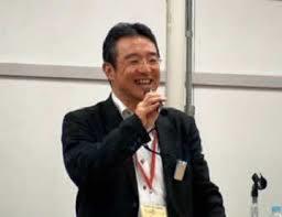 斎藤一人 顔写真で出てくる人物