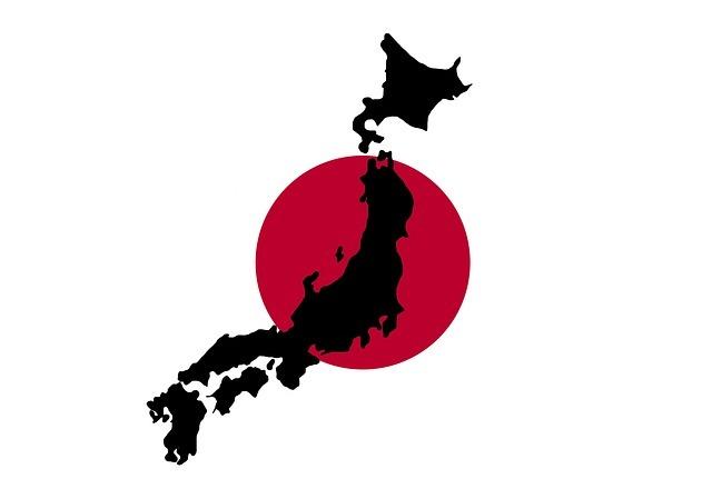 日本神話における八咫烏(ヤタガラス)