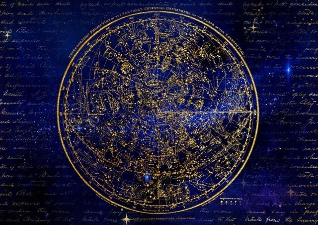 おとめ 月 座 星座 それぞれの月星座の性格