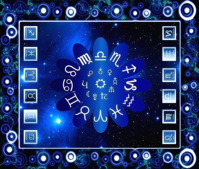 月星座が射手座の人と他の人の相性