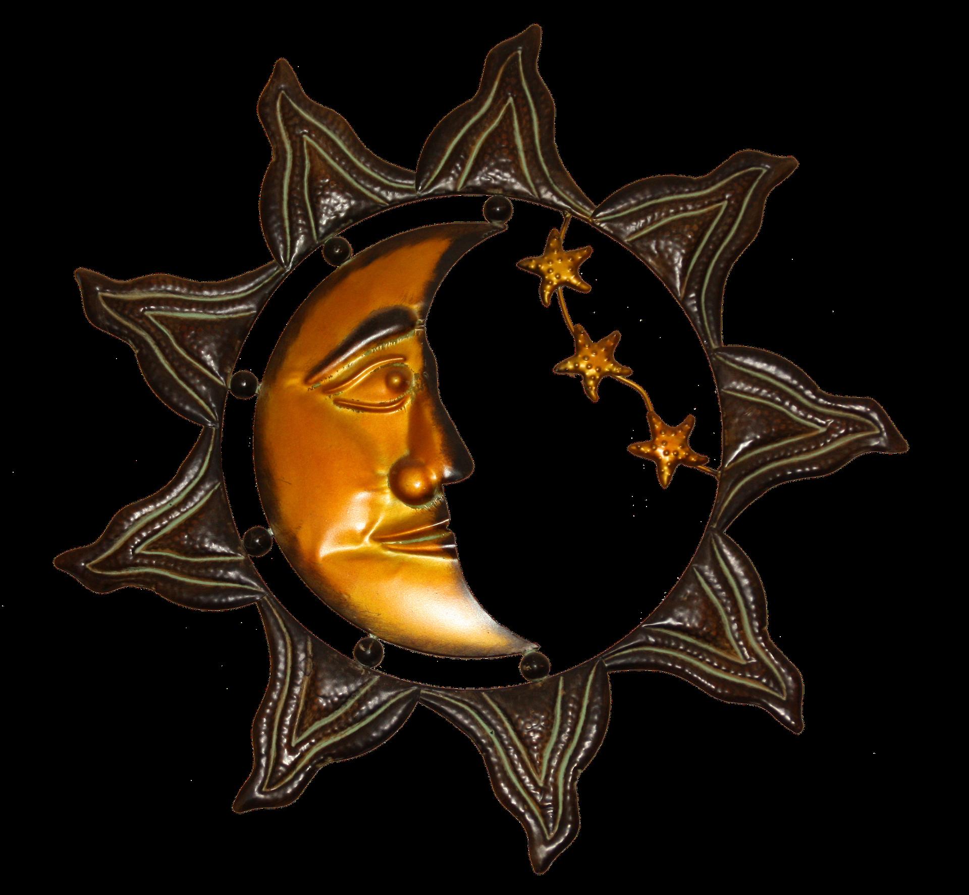まとめ 生まれ持っての性格を教えてくれる月星座と太陽星座とは