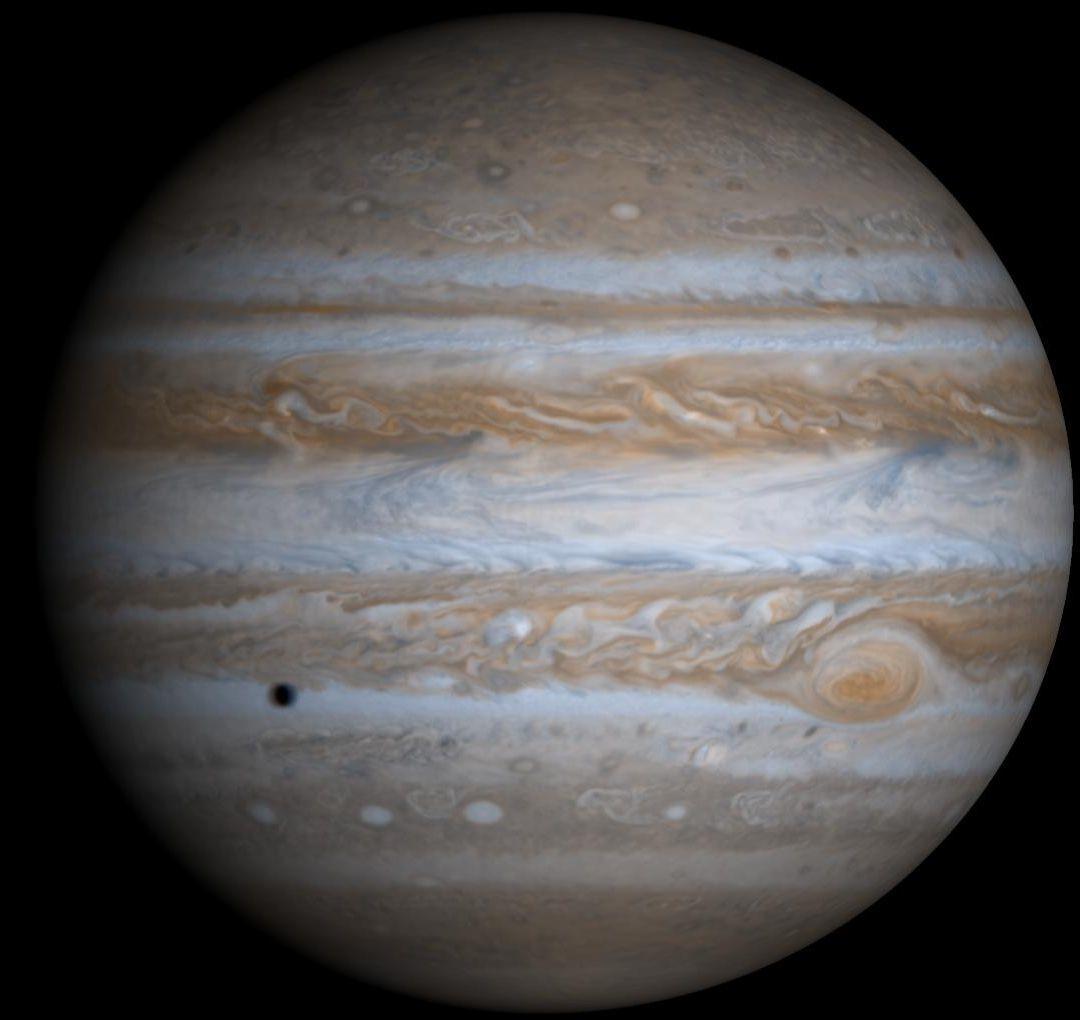 合 2020 星人 木星 人 霊 マイナス