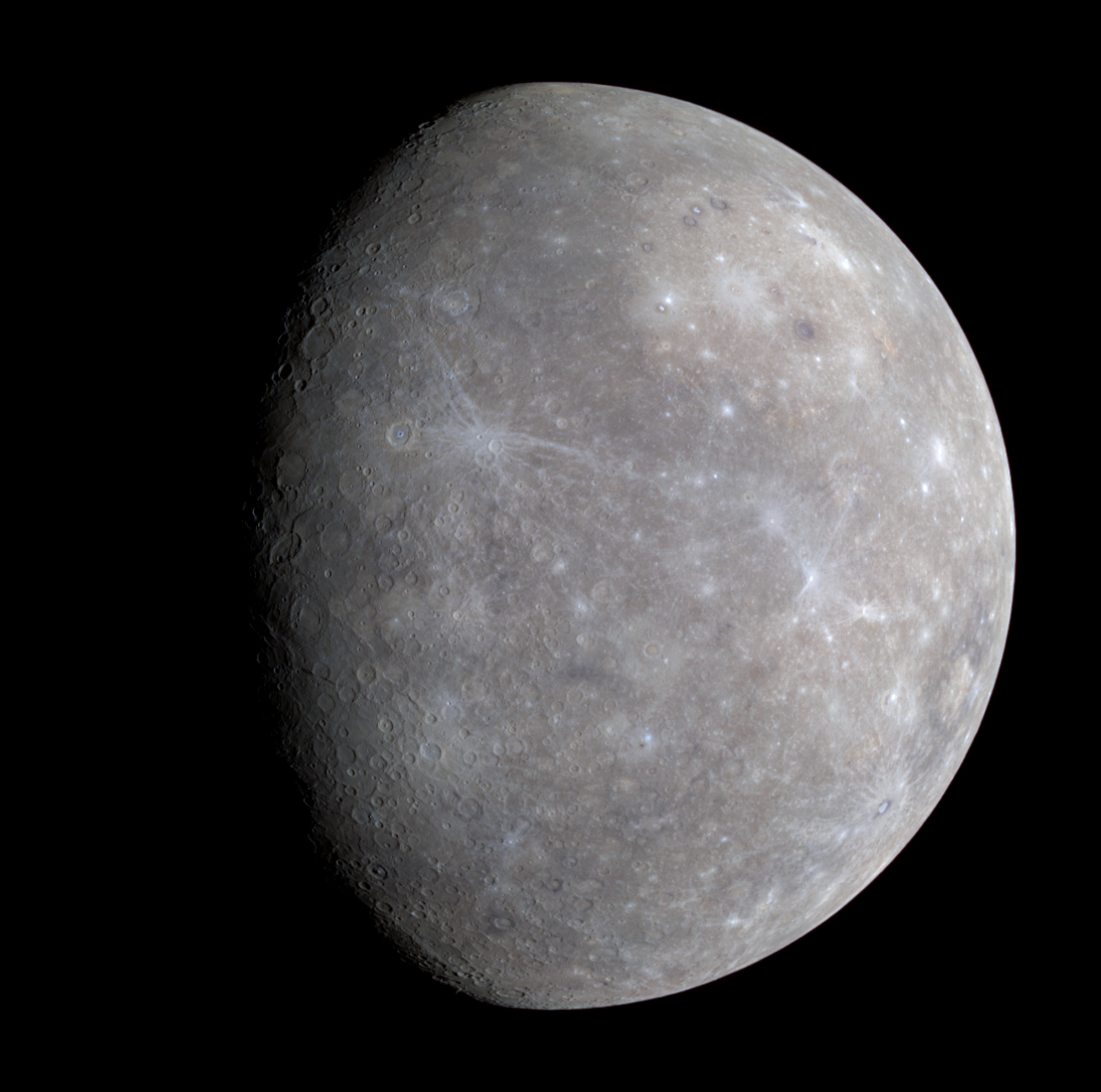 運 土星 2020 人 マイナス 月