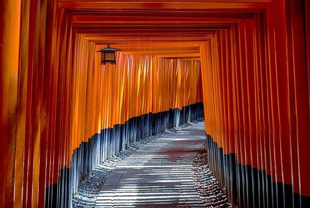 大黒様/大黒天を祀る神社