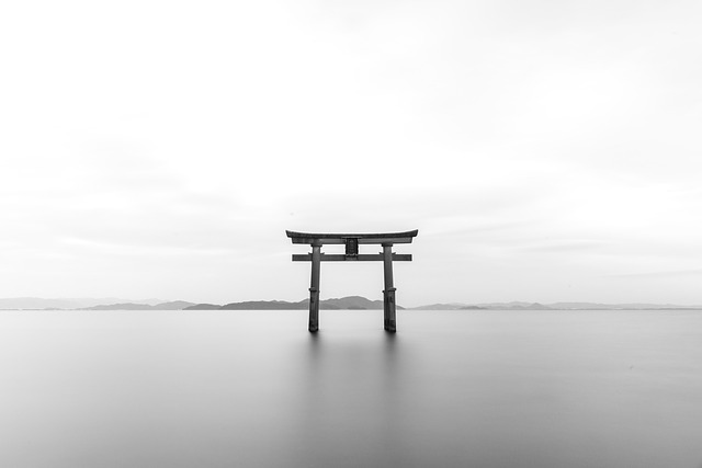 福禄寿を祀る神社・寺院