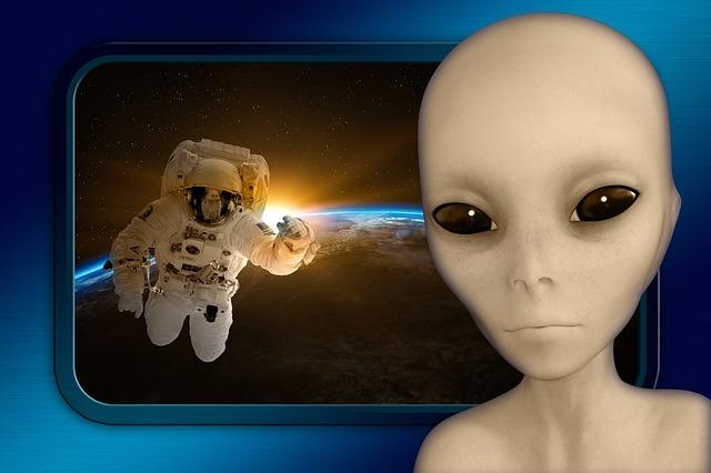 プレアデス星人以外の宇宙種族とは?