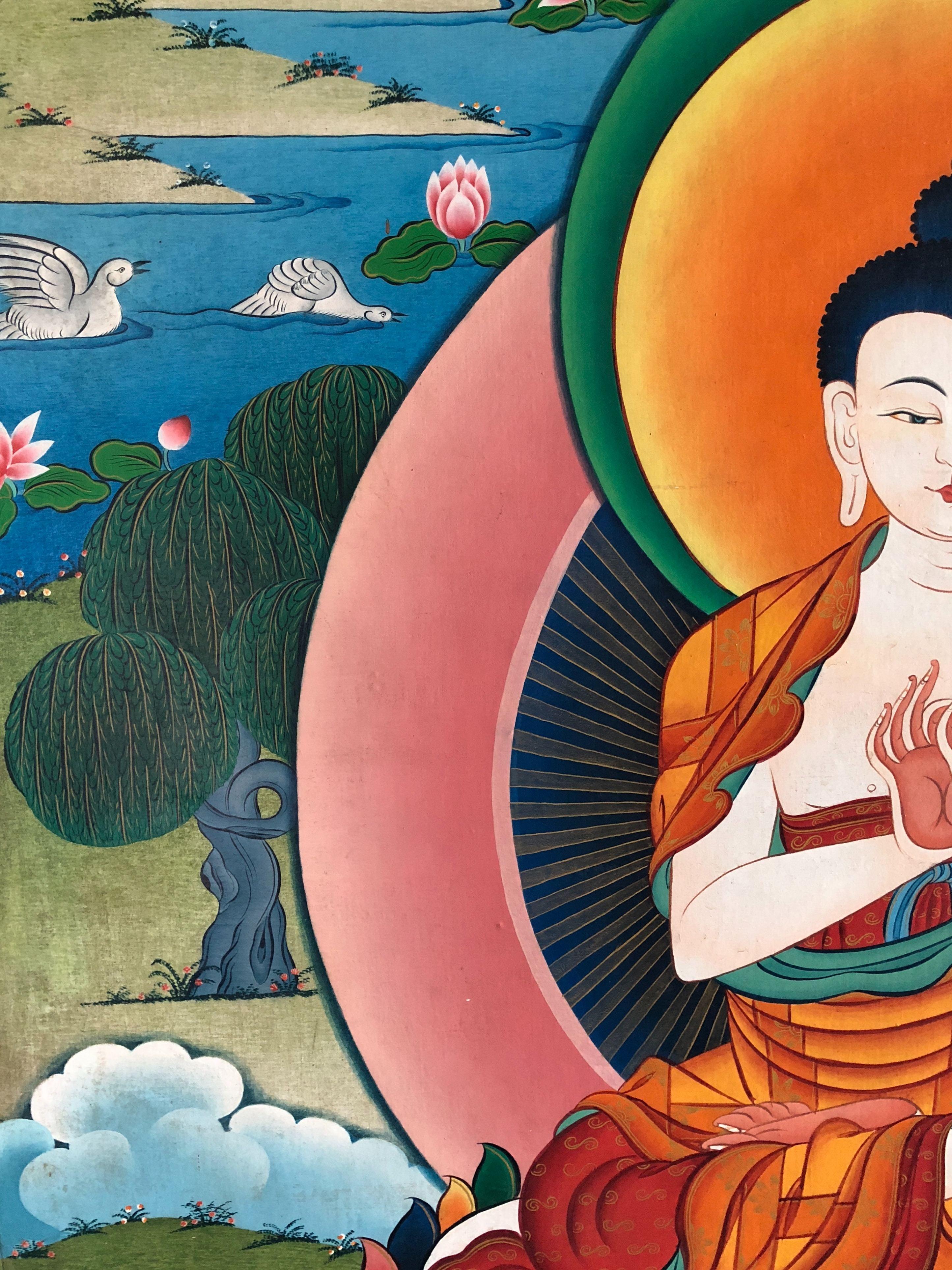 仏教の教え,四諦