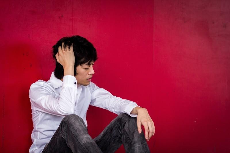 頭痛の一般的なスピリチュアルな意味とは?