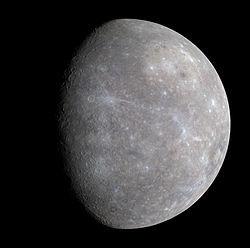 水星逆行とは?