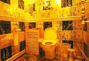 トイレの夢は幸せな夢!?夢占いが示すトイレの意味とは