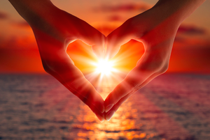 斎藤一人さんの恋愛に関するアドバイス 【婚活・夫婦関係で悩む方へ】結婚と恋愛そして離婚について、斎藤一人さんの教えをまとめてみた
