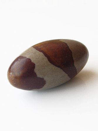 シバリンガムとは? 不妊を解消する効果のある聖なる子宝の石