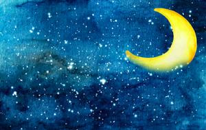 明晰夢を見るための5つの方法  思い通りの夢で人生を楽しむ!